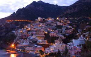 Positano - www.villascapolatiello.com